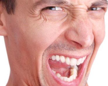 Jak se zbavit kousání nehtů
