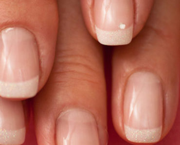 Foto gelové nehty